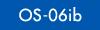 OS-06tp