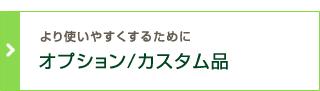 オプション/カスタム品